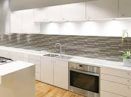 tile ideas for kitchens best 25 kitchen splashback designs ideas on kitchen