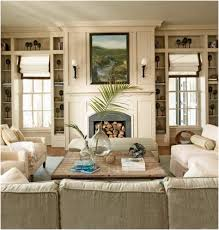 Coastal Living Kitchen - coastal living room design of goodly coastal living room designs