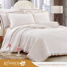 lace bedding sets turkey lace bedding sets turkey suppliers and