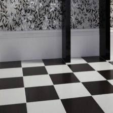 bathroom floor tiles bathroom tiling u0026 flooring ideas tile