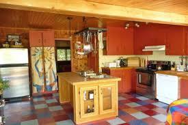 colibri cuisine le petit colibri cottages apartments tourist homes faustin