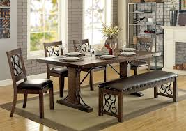 Dining Room Tables Set Furniture Stores Kent Cheap Furniture Tacoma Lynnwood In
