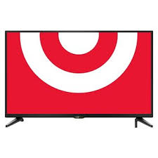 hisense smart tv black friday target deal black friday 50 tv target
