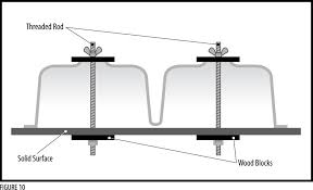 can you replace an undermount sink sink install solid surface seamless undermount solidsurface com