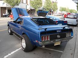 ford mustang mach 2 for sale 1970 ford mustang mach 1 2 by wrestler0708 on deviantart
