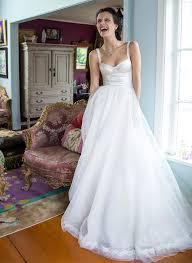 wedding dress nz pretty bustier wedding dress schimmel nz bridal