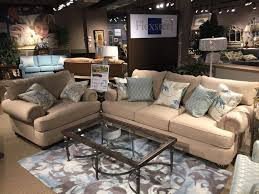 furniture new orleans furniture stores good home design cool on