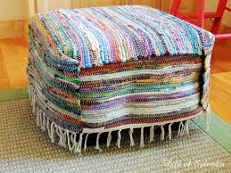 Cheap Kilim Rugs First Rate Bohemian Rugs Cheap Exquisite Decoration 25 Best Ideas