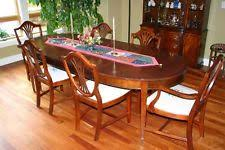 drexel heritage dining table perfect design drexel heritage dining table picturesque used drexel