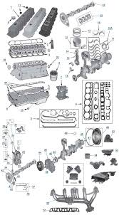 1992 jeep laredo parts xj 4 0l 6 cylinder engine 4 wheel parts