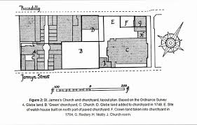 small floor plan small church floor plan designs inspirational buildinghistorya st