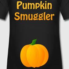 watermelon smuggler funny maternity shirt t shirt spreadshirt