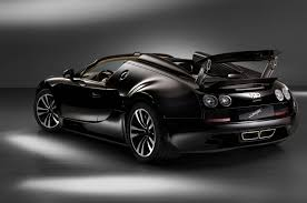 white bugatti veyron supersport 2013 bugatti veyron jean bugatti legend edition first look