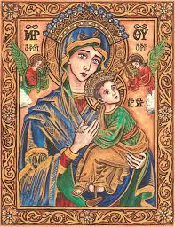 buddhist thanksgiving prayer jun 27 u2013 our lady of perpetual succour help catechesis