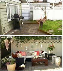take it outside inspiration for designing your outdoor living