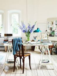 35 gorgeous and inspirational workspaces where anyone would be