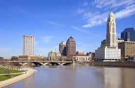 Ohio Travel Set images 12 best weekend getaways in ohio planetware jpg