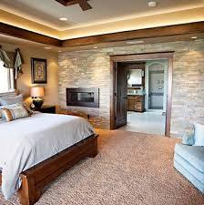 Houzz Bedroom Master Bedroom Traditional Bedroom Portland Pahlisch Homes