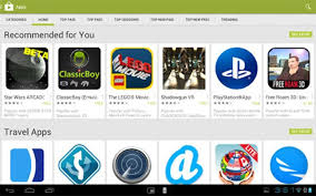 find android app how to find the best android apps follow our top tips bt
