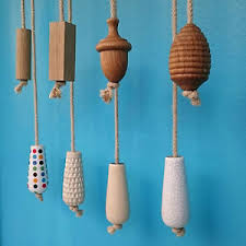 Light Pulls For Bathrooms Ceramic Oak Bathroom Kitchen Blind Light Pulls Chain With Rope Ebay