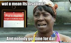 Disability Memes - disabled by aixcaquema meme center