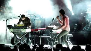 14 passion pit smile upon me live the backyard austin tx 9