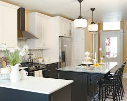 kitchen cabinets on a tight budget sarah richardson s kitchen makeover on a budget
