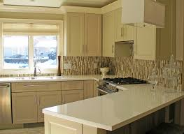 Kitchen Cabinets Rhode Island Custom Kitchen Design Custom Kitchens Kitchen Cabinets Kitchen