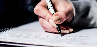 blog how to write a stand out cover letter the young employee