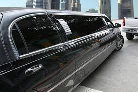 luxury car rental tampa limo services tampa fl vip limo u0026 airport transportation