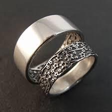 80s wedding band 33 best wedding rings unisex images on wedding bands