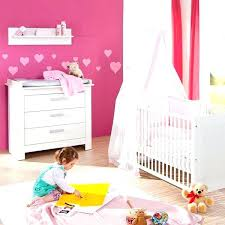 chambre bébé blanche pas cher chambre bebe blanche pas cher icallfives com