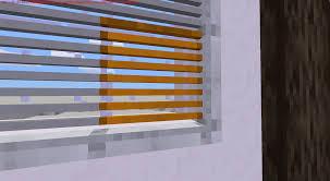 minetest forums u2022 view topic mod xfurniture various items wip