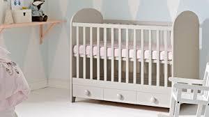 chambre bébé lit évolutif pas cher lit bb ika leksvik best ikea lit extensible lit evolutif enfants