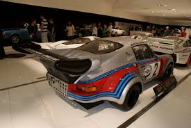 martini porsche rsr file porsche 911 1974 carerra rsr turbo 2 1 racer martini racing