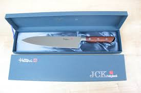 hattori kitchen knives hattori forums fh series boning knife 160mm cocobolo wood handle