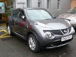 nissan sentra 2004 modified nissan juke forum view single post gun metal grey tekna dig t
