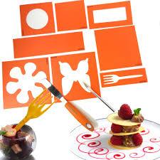 coffret cuisine cr饌tive coffret cuisine cr 100 images beautiful kit petit cuisinier