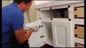 can you replace just the cabinet doors cabinet refacing change a partial overlay cabinet door into