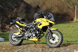 bmw f700gs malaysia bmw f700gs moto bmw and wheels