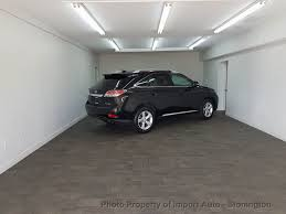 2014 used lexus rx 350 with navigation u0026 blindspot monitor at the 2015 used lexus rx 350 at import auto stonington ct iid 17177277