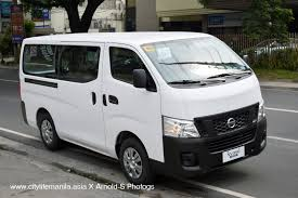 nissan philippines city life manila your guide to your city life in manila nissan