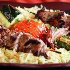 jerusalem cuisine jerusalem mediterranean cuisine home edmond oklahoma menu