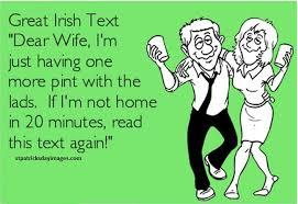 Funny St Patricks Day Meme - st patrick day 2018 memes download funny leprechaun 2018 memes