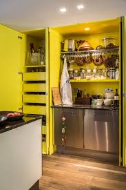 Yellow Cabinets Kitchen 100 Beautiful Kitchens To Inspire Your Kitchen Makeover