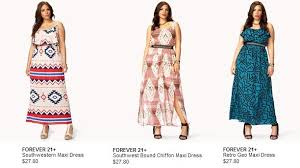 cheap plus size dresses forever21 collection cheap plus size