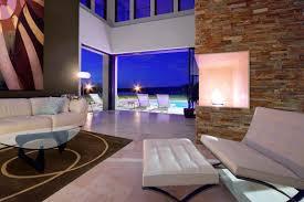 House Plans San Antonio Texas Contemporary Custom Home Floor Plans San Antonio Tx Luxury Homes