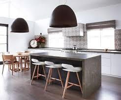 kitchen collection magazine 249 best kitchen ideas images on kitchen ideas