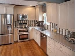 Kitchen  Removing Laminate Glue From Drywall Bevel Edge Laminate - Backsplash trim strips