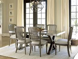 Best Great Rooms Images On Pinterest Great Rooms Side Chairs - Berkeley bedroom furniture
